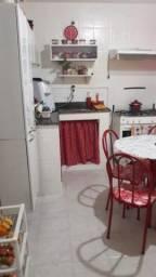 Título do anúncio: Apartamento em Paraiba do Sul
