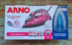 Título do anúncio: Ferro a vapor Arno 110V