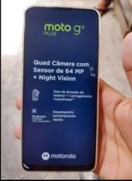Troco em Samsung