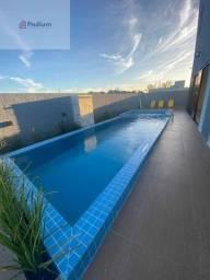 Casa à venda com 4 dormitórios em Bayeux (demais setores), Bayeux cod:38486
