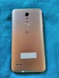 Título do anúncio: LG k11