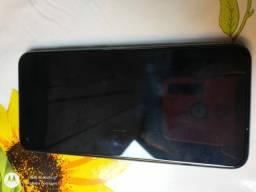 Samsung A11 V/ T
