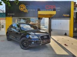 Audi Q5 Ambiente 2.0 Turbo 2014