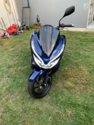 PCX 150 2020 - Moto Scooter