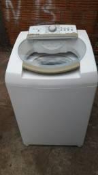 Brastemp Active 11 kg totalmente revisada e higienizada
