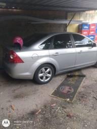 Vendo ou troco por carro utilitario