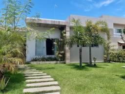 Casa com 4 quartos a venda em Guarajuba