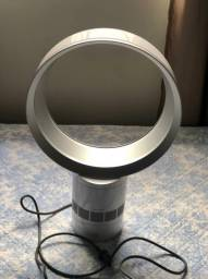 Ventilador Dyson Cool (usado)