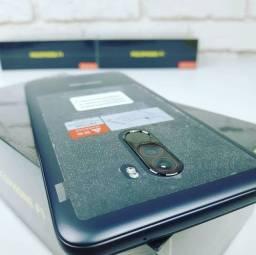 Xiaomi Pocophone F1 10X S/Juros 64GB/6GB De Ram 1 Ano de Garantia de garantia Loja Fisica