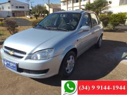 Classic LS Vhc-e 1.0, 2011/2012, completo, extra.....