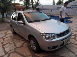Palio elx 1.4 completo menor ar 2006/07 R$16.900