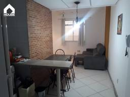 Título do anúncio: Excelente Apartamento no Centro de Guarapari.