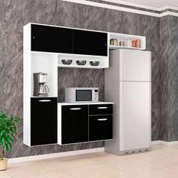 armário de cozinha direto da fabrica