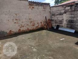 Título do anúncio: Casa com 1 dormitório para alugar, 92 m² por R$ 550,00/mês - Parque Residencial Eldorado -