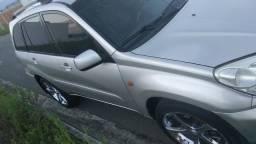 Toyota hav4 2005 2.0 4x4