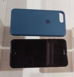 Vendo! iPhone 7 plus 32GB