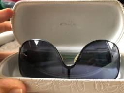 Óculos oskley