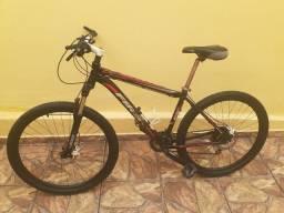 Bicicleta - oportunidade