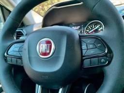 Fiat Toro Toro Freedom 1.8 Flex Aut.