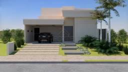 Casa de condomínio à venda com 3 dormitórios em Santa rosa, Piracicaba cod:133