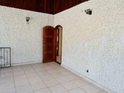 Casa cantagalo rj