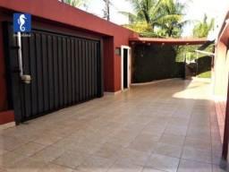Casa Sobrado para locação em Ribeirão Preto/SP