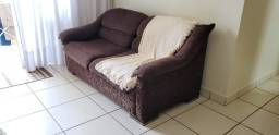 Título do anúncio: Sofá-cama articulado 2 lugares