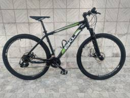 Bicicleta BKL aro 29 - Evolution