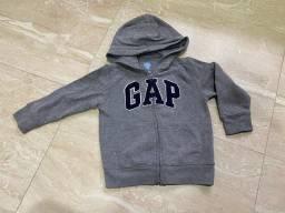 Casaco GAP 4T
