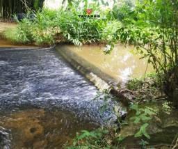Título do anúncio:  Lindo empreendimento, entre Divinópolis e Nova Serrana, fazendinhas de 20.000 m²