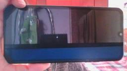 LG K40s Dual Sim 32 Gb Black 3 Gb Ram