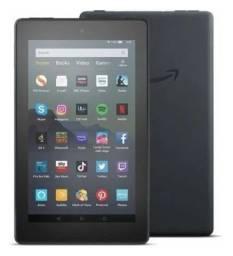 Tablet Amazon Fire 7, 4 cores 16GB - Original a pronta entrega