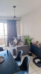 Título do anúncio: Apartamento à venda com 2 dormitórios em Ataíde, Vila velha cod:4157V