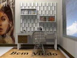 Mesa de Escritório em Madeira Maciça OBS: Vendas Via Whatsapp 75- * . Gil