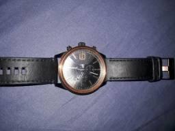 Vendo esse relógio Diesel original