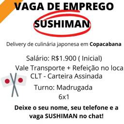 Suhiman