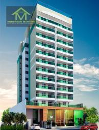 Título do anúncio: Apartamento 2 quartos Ed. Mar da Galileia Cód: 18242 AM