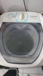 Vendo máquinas de lavar