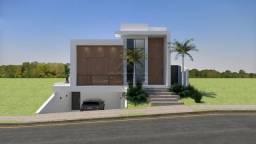 Casa de condomínio à venda com 3 dormitórios em Ondas, Piracicaba cod:135