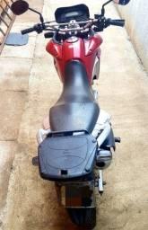 Vendo moto XRE300 2014