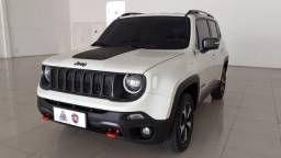 Jeep Renegade Trailhawk 2019/2020
