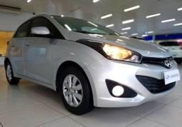 HB 20 Hyundai Confort Plus 1.0 12 V  Lindo e econômico!