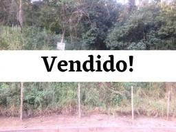 Loteamento/condomínio à venda em Boa vista, Nova lima cod:1454