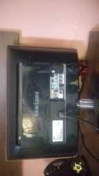Monitor Tv Samsung 24 Led