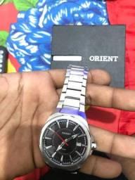 Título do anúncio: Orient original