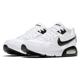 Nike air max ivo 37
