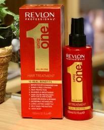 Revlon Professional Uniq One All In One Hair Treatment - Leave-in - 150ml