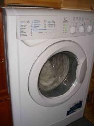 Título do anúncio: Máquina de Lavar - Curso manutenção e concerto de lavadoras