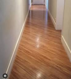 Adesivos para chão pode molhar