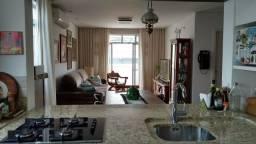 Apartamento à venda com 3 dormitórios em Balneário, Florianópolis cod:77629
